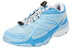 Salomon X-Scream 3D Trailrunning Shoe Women air/white/blue line